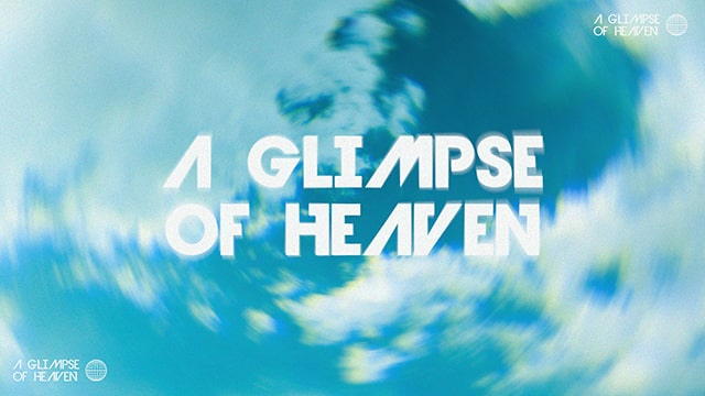Do You Want To Learn More About Heaven And Go To Heaven?